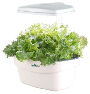 EcoPro Indoor Hydroponics Grower Kit