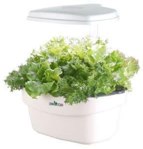 EcoPro Indoor Hydroponics Grower Kit